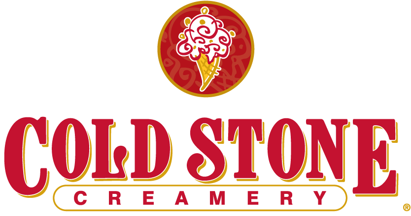 Cold Stone Caterers